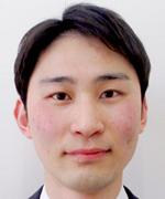 理工学基盤部門,加藤 睦也