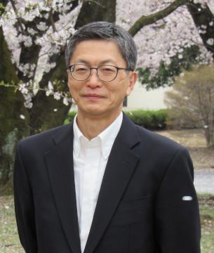 理工学基盤部門,尾崎 広明