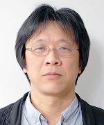 分子科学部門,浅川 直紀