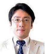 分子科学部門,藤沢 潤一