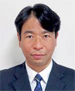 分子科学部門,堀内 宏明