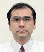 分子科学部門,岩本 伸司