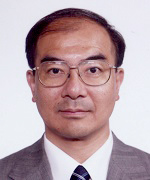 分子科学部門,久新 荘一郎