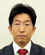 分子科学部門,松尾 一郎