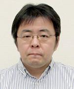 分子科学部門,森口 朋尚