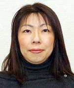 分子科学部門,村岡 貴子