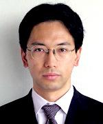 分子科学部門,佐藤 記一