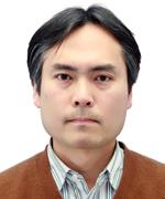 分子科学部門,竹田 浩之
