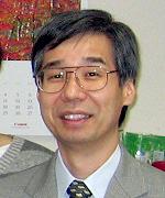 分子科学部門,飛田 成史