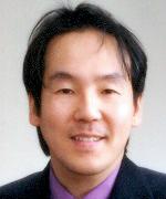 分子科学部門,海野 雅史