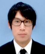 分子科学部門,山本 浩司