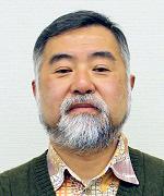 分子科学部門,米山 賢