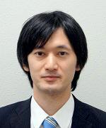 環境創生部門,環境エネルギーコース,松井 雅義