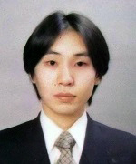 電子情報部門,電気電子コース,千葉 明人