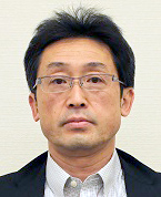 電子情報部門,情報科学コース,藤田 憲悦