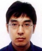 電子情報部門,情報科学コース,浜名 誠