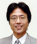 電子情報部門,電気電子コース,花泉 修