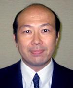 電子情報部門,伊藤 直史