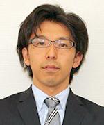 電子情報部門,加田 渉