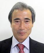 電子情報部門,神谷 富裕