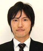 電子情報部門,電気電子コース,江田 廉