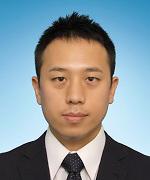 電子情報部門,電気電子コース,栗田 伸幸