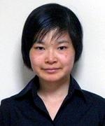 電子情報部門,電気電子コース,桑名 杏奈