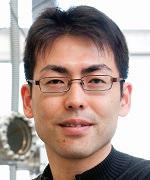 電子情報部門,電気電子コース,三浦 健太