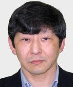 電子情報部門,情報科学コース,太田 直哉