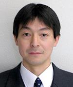電子情報部門,尾崎 俊二