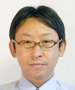 電子情報部門,櫻井 浩,桜井 浩