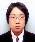 電子情報部門,鈴木 宏輔