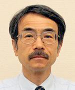 電子情報部門,電気電子コース,高田 和正