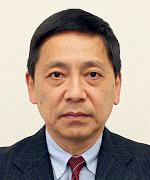 電子情報部門,電気電子コース,高橋 佳孝