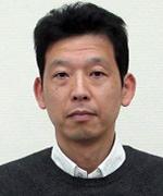 電子情報部門,情報科学コース,山崎 浩一,山﨑 浩一