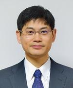 電子情報部門,電気電子コース,尹 友,イン ユウ,ユン ユウ