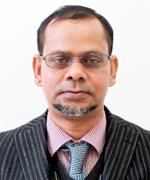 知能機械創製部門,Md Abdus Samad Kamal,Kamal,モハマドアブドスサマドカマル,モハマド,アブドスサマド,カマル