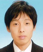 元素科学国際教育研究,石井 孝文