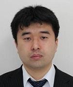 環境創生部門,社会基盤防災コース,斎藤 隆泰