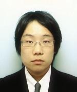 電子情報部門,電気電子コース,鈴木 宏輔