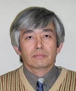 理工学基盤部門,平井 光博