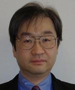 理工学基盤部門,高橋 浩