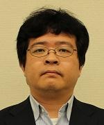 理工学基盤部門,山田 圭一