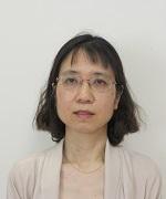 分子科学部門,浅野 素子