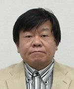 分子科学部門,榎本 淳