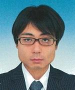 分子科学部門,茂木 俊憲
