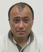 分子科学部門,永井 大介