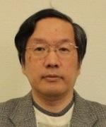 分子科学部門,佐野 寛