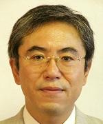 分子科学部門,篠塚 和夫
