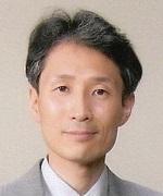 分子科学部門,武田 亘弘